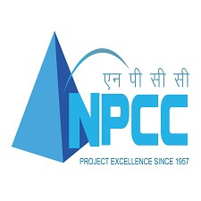 NPCC Gurugram Recruitment