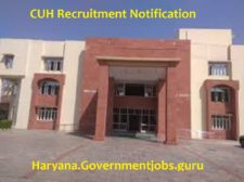 CUH Recruitment-1200x898