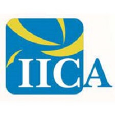 IICA Gurugram Recruitment