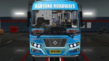 Haryana Roadways Bharti