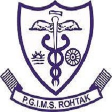 PGIMS Rohtak Recruitment 2021