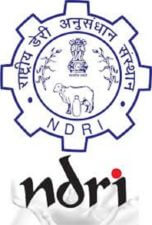 ICAR-NDRI Karnal Recruitment 2021