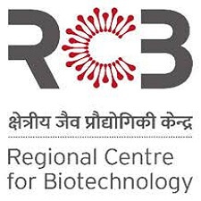 RCB Faridabad Recruitment 2021
