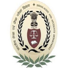 CAG Haryana Recruitment